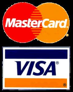 visa_mastercard_small